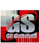 Gil Sanchez
